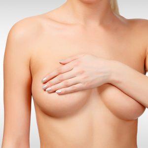 sutki - depilacja laserowa