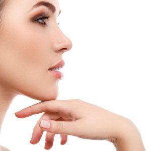 Baki - depilacja laserowa